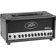 Peavey 6505 MH Micro 20W Tube Guitar Amp Head Level 1