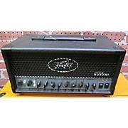 Peavey 6505 MH Micro 20W Tube Guitar Amp Head