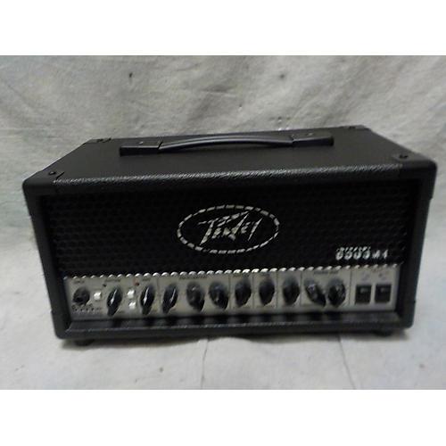 Peavey 6505 MH Micro 20W Tube Guitar Amp Head-thumbnail