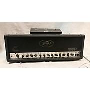 Peavey 6505 Plus 120W (6534 +) Tube Guitar Amp Head