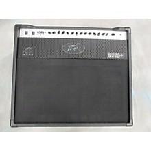 Peavey 6505 Plus 1x12 60W Tube Guitar Combo Amp