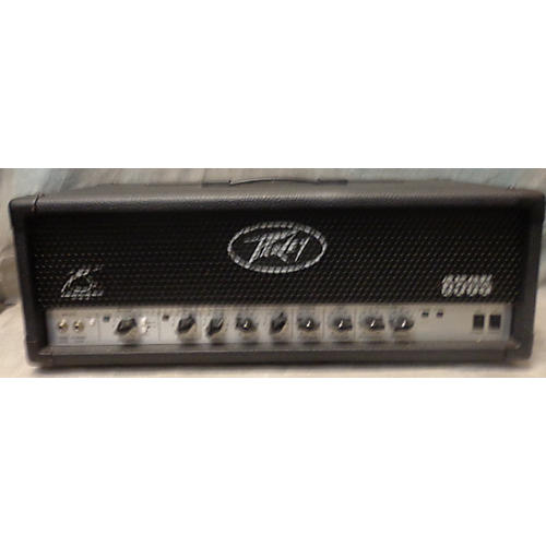Peavey 6505 Tube Guitar Amp Head