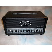Peavey 6505MH Tube Guitar Amp Head