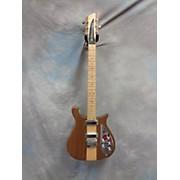 Rickenbacker 650D Dakota Solid Body Electric Guitar