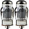 Tung-Sol 6550 Tube thumbnail