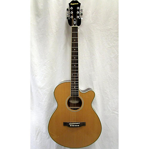 Taylor 655CE 12 String Acoustic Electric Guitar