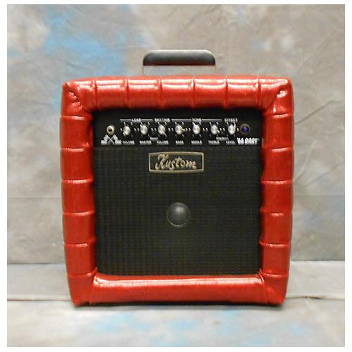 Kustom 66 DART Guitar Combo Amp-thumbnail