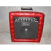 Kustom 66 Dart Guitar Combo Amp