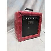 Kustom '66 Dart Guitar Combo Amp