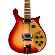 660/12 Guitar