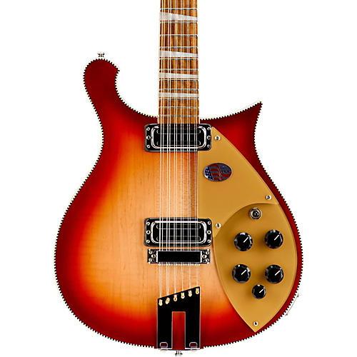 Rickenbacker 660/12 Guitar-thumbnail