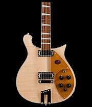 660 Electric Guitar