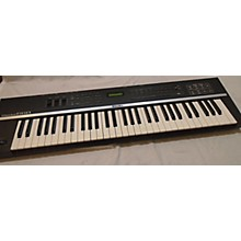 Rhodes 660 Synthesizer