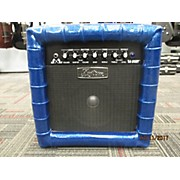 Kustom 66DART Guitar Combo Amp