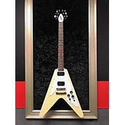 Epiphone '67 REISSUE FLYING V Solid Body Electric Guitar