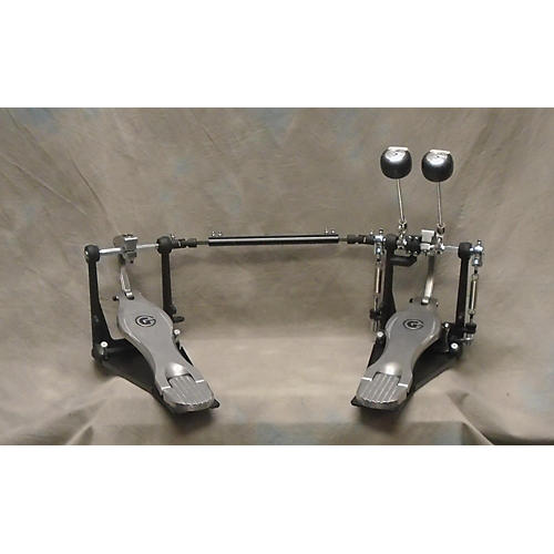 Gibraltar 6700 Direct Drive Double Bass Drum Pedal