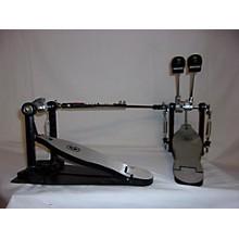 Gibraltar 6700 Double Bass Drum Pedal