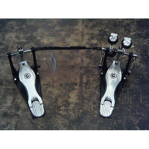 Gibraltar 6700 SERIES DIRECT DRIVE Double Bass Drum Pedal-thumbnail
