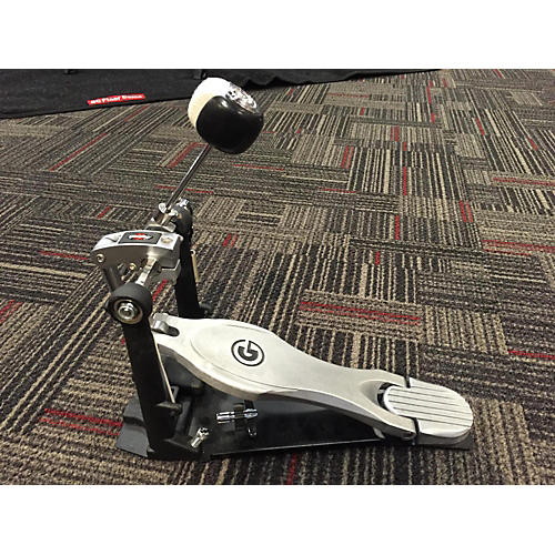 Gibraltar 6700 SERIES Single Bass Drum Pedal-thumbnail
