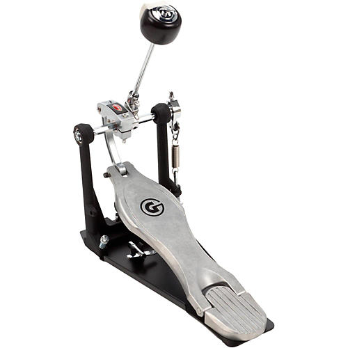 Gibraltar 6700 Series Direct Drive Single Bass Drum Pedal-thumbnail