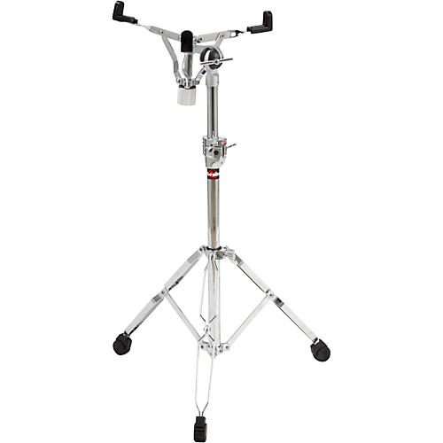 Gibraltar 6706EX Heavy Double Braced Extended Height Snare Stand-thumbnail