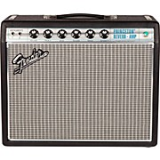 '68 Custom Princeton Reverb 12W 1x10 Tube Guitar Combo Amp with Celestion Ten 30 Speaker