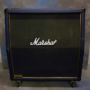 Marshall 6960A Guitar Cabinet