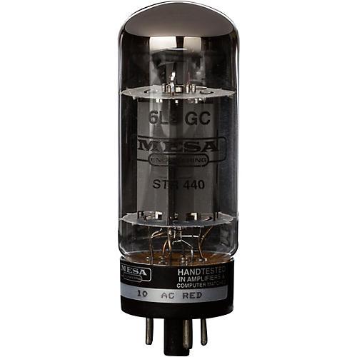 Mesa Boogie 6L6 STR-440 Amp Tube Duet