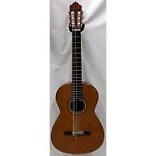 ESTEVE 6PS *Made In Spain* Classical Acoustic Guitar
