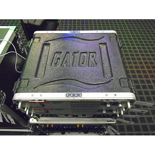 Gator 6SP RACK Misc Stand-thumbnail