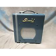 Swart 6V6SE Tube Guitar Combo Amp