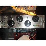 Lindell Audio 6X-500 Microphone Preamp