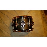 PDP 6X10 10 Ply 10' Snare Drum
