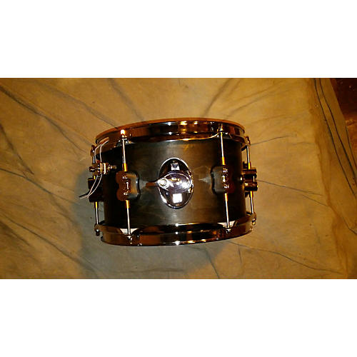 PDP by DW 6X10 10 Ply 10' Snare Drum-thumbnail