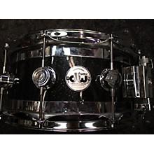 DW 6X10 16x10 Ballad Snare Drum