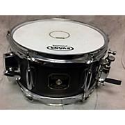 Gretsch Drums 6X10 6X10 SNARE Drum