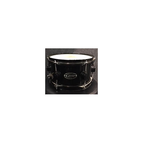 PDP by DW 6X10 6x10 Side Snare Drum