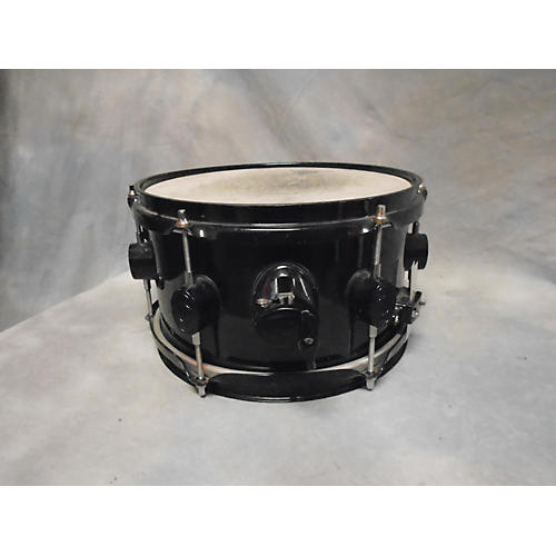 PDP by DW 6X10 805 MINI SNARE Drum