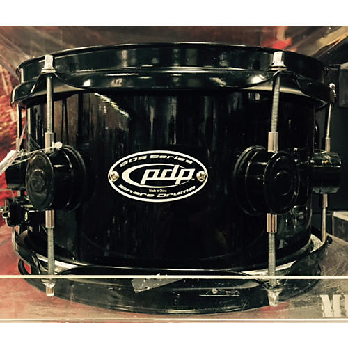 PDP by DW 6X10 805 Series Snare Drum-thumbnail