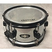 PDP 6X10 805 Side Snare Drum