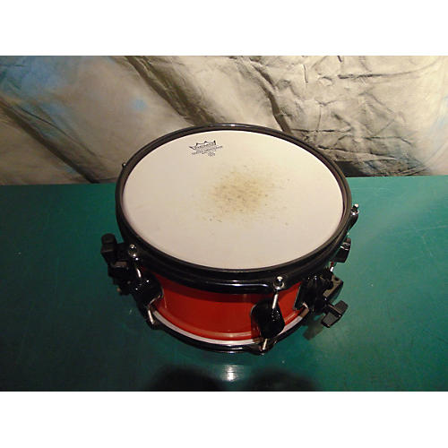 PDP by DW 6X10 805 Snare Drum