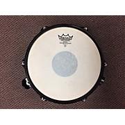 PDP 6X10 BLACKOUT Drum
