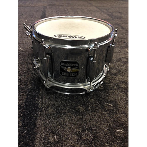Gretsch Drums 6X10 Blackhawk Drum