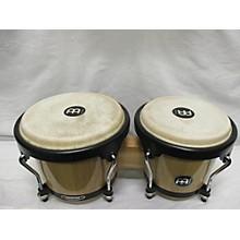 Meinl 6X10 Bongos Drum