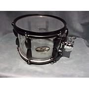 Pearl 6X10 CRYSTAL BEAT TT Drum