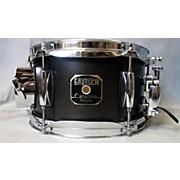 Gretsch Drums 6X10 Catalina Maple Drum