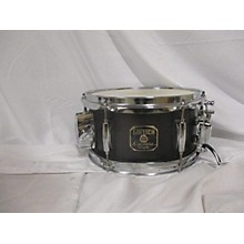 Mapex 6X10 Catalina Maple Drum