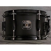 Gretsch Drums 6X10 Catalina Snare Drum