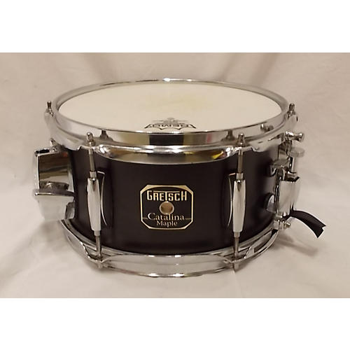 Gretsch Drums 6X10 Catalina Snare Drum-thumbnail