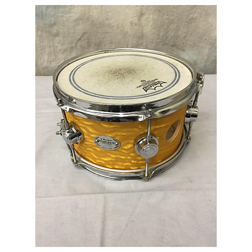 DW 6X10 Collector's Series Maple Snare Drum-thumbnail
